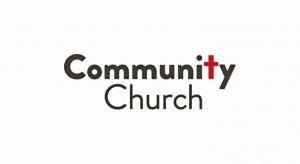 Community Church in San Jose