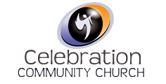 Celebration Community Church. Logo
